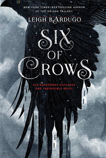 six-of-crows-cover-bardugo.jpg